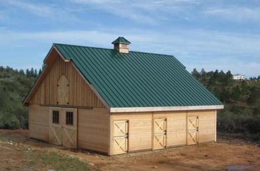 101 Best Barn Stuff Images On Pinterest Horse Stalls
