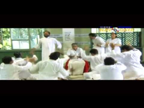 vs achuthanandan (last hope) malayalam comedy