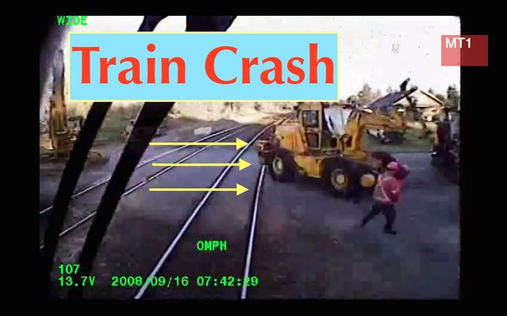 Deadly  Train Crashes, Very Scary Horrible Train Crashes. WARNING! #DEADLY #TRAIN #CRASH