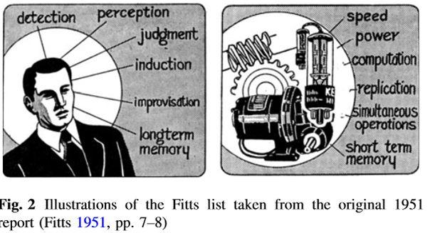 online die übersetzungen der elementatio theologica des proklos und