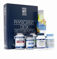 Cardio for the Heart, Recall for the Brain, Vista for the Eyes, Male Pro for the prostate,  Bella Vie Breast and woman's health No matter what your health challenge we have you covered. www.jmf.4healthdirect.com to find out more
