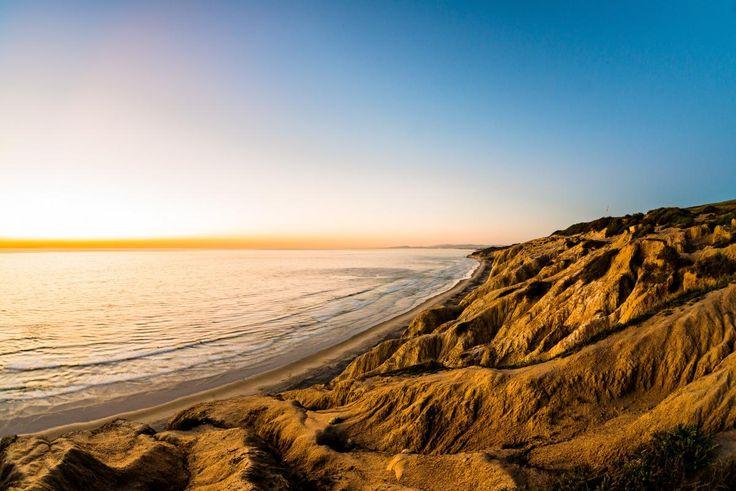 🔝 Mountain skyline sky sea - get this free picture at Avopix.com    ✅ https://avopix.com/photo/48363-mountain-skyline-sky-sea    #landscape #sky #travel #water #sea #avopix #free #photos #public #domain