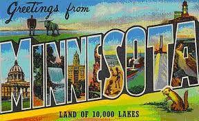 Minnesota Term Life Insurance Quotes - Instant Rate Comparisons #lifeinsurance #minnesota