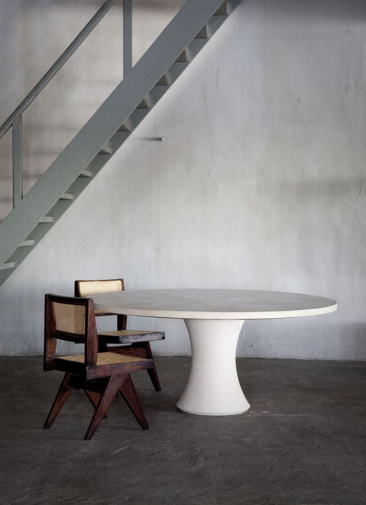 IIIINSPIRED: interiors