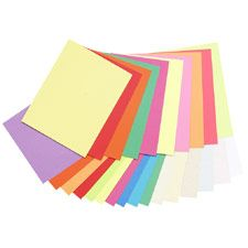 Card Stock Paper | Handmade Card Stock Paper,Cardstock Paper manufacturers,wholesale
