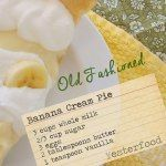 http://yesterfood.blogspot.com/2014/06/old-fashioned-banana-cream-pie.html