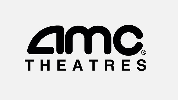 AMC Theatres and marketing specialist Movio have formed a multi-year partnership aimed at reaching its most avid customers — particularly those interested in smaller-budget and independent fi…