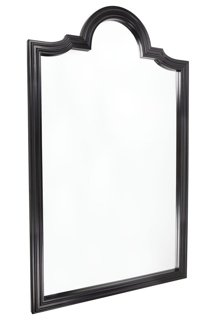 The 88 best images about Floor Mirrors as furnitures Shine