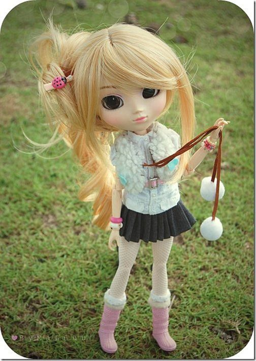 cute dolls very cute dolls pictures dolls lexi loves