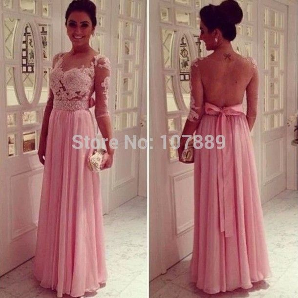 24 best vestidos bodas images on Pinterest | Long skirts, Full ...