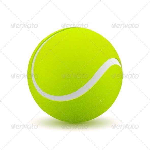 Tennis Ball Ad Tennis Ad Ball Tennis Ball Tennis Ball
