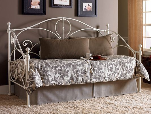 Havertys Daybed Trundle : Pin by niki smith on guest room