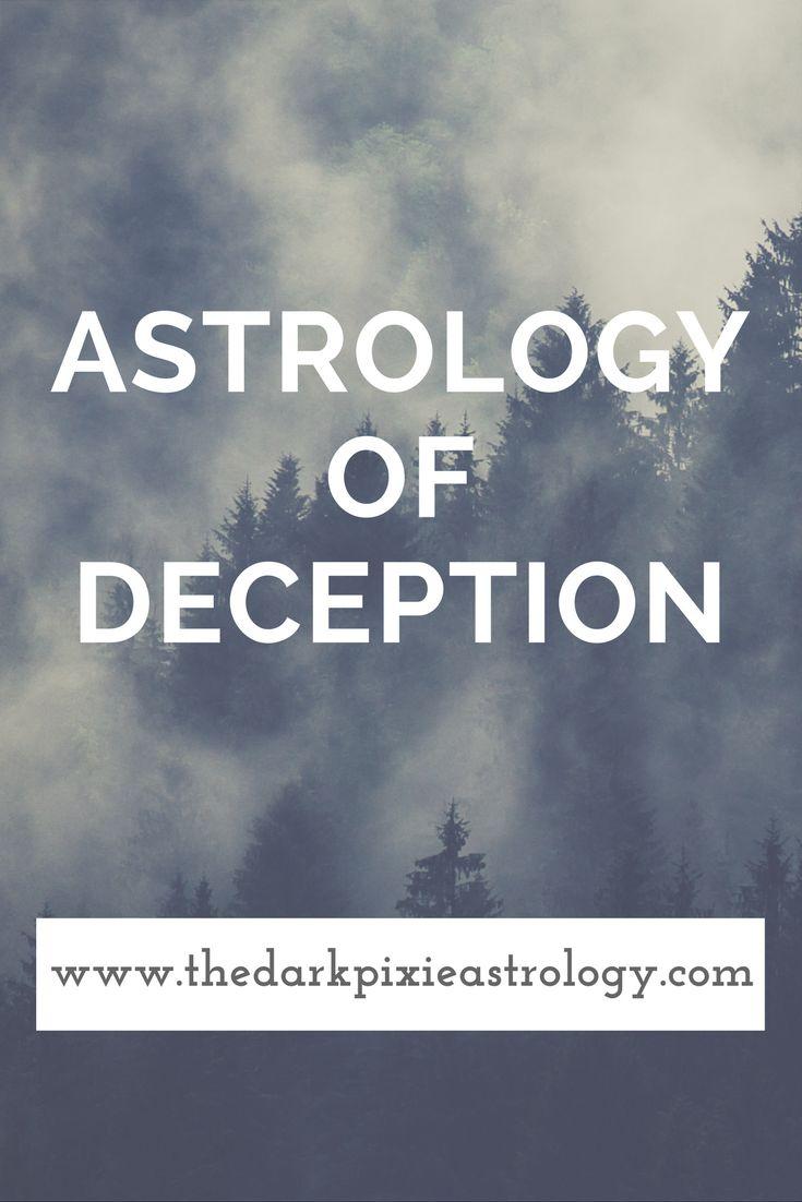 114 best astrology transits images on pinterest astrology astrology of deception nvjuhfo Images