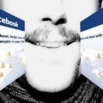 Facebook marketing: a kevesebb néha több!