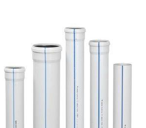 Pimaş açma hizmeti sunan firmamız, kırma dökme gibi zaruriretler gerektirmeden mükemmel cihazları ile tıkanıklıkları açmaktadırlar. http://www.biotesisat.com/pimas-ac/