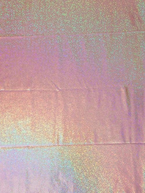 760 Best Unicorn Poop Rainbow Images On Pinterest