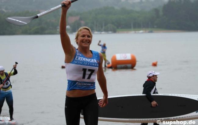 Sonni Hönscheid Wins Lost Mills on SIC Maui X-14 || #Sic #sicmaui #sc_sic #sup #standuppaddle