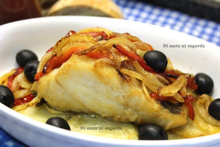 Una receta tradicional y típica de la zona norte de Portugal. Paso a paso para prepararla en casa.