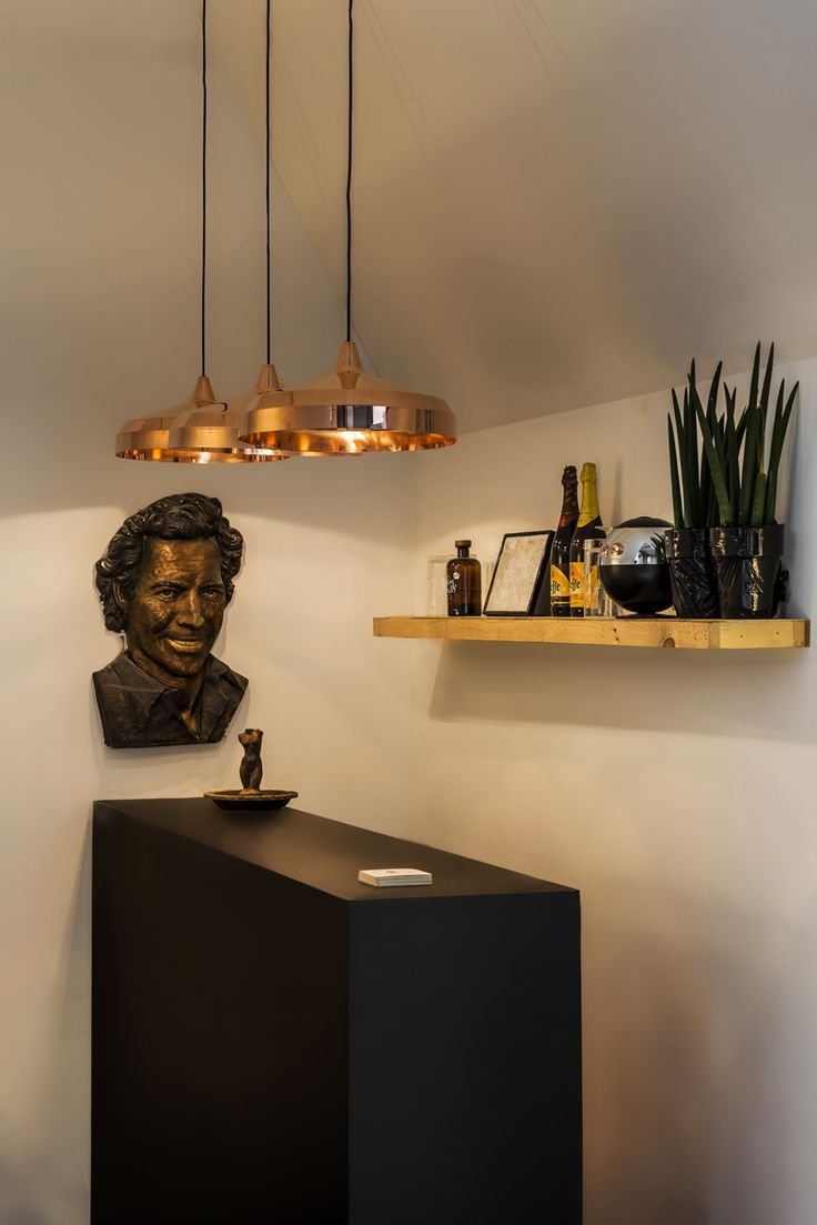 LUZIEN Brand new suspended lighting fixture by TAL in full copper with black mainscord.  sc 1 st  Pinterest & 28 best TAL ? LAYERS images on Pinterest   Layers Light fixtures ... azcodes.com