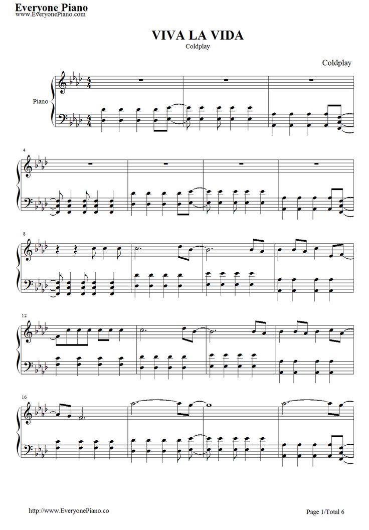 Ver la vida en rosa online gratis pelicula completa en for Strumento online gratuito piano piano