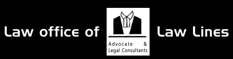 Looking for civil lawyers in Delhi? Law Lines is one of the best civil lawyers in Delhi! Here you can get Legal Advice from Experienced Lawyers.  For information Call at 91 11 2550 5406!