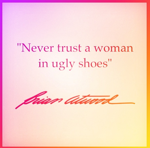 Ugly Women Quotes: 109 Best Images About Overboard Shoes On Pinterest