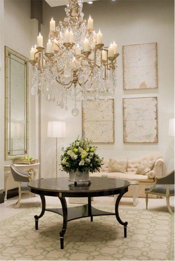 732 best Living Room Rugs images on Pinterest | Living room rugs ...