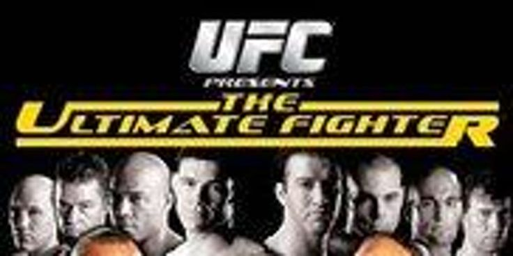 The Ultimate Fighter Live Free, The Ultimate Fighter Live Stream, The Ultimate Fighter Live Stream Free, The Ultimate Fighter highlights, The Ultimate Fighter live telecast,  The Ultimate Fighter online coverage,  The Ultimate Fighter Free TV link