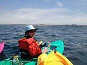 Redondo Beach Ocean Kayaking Club (Redondo Beach, CA) - Meetup