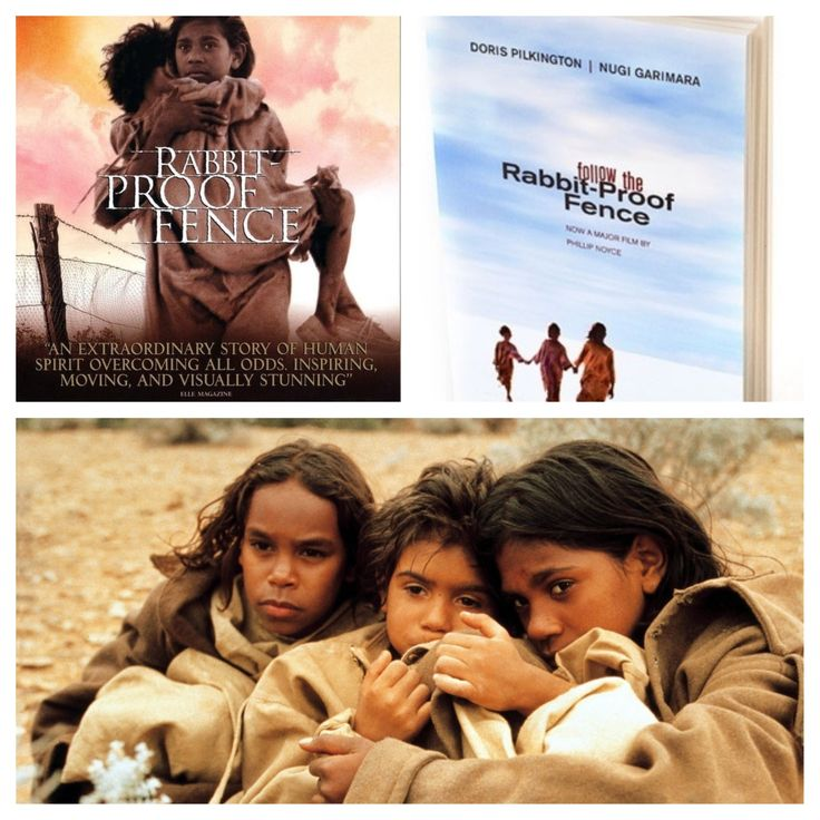 aborigine invading settler relationship rabbit proof fence The stolen generations the australian film rabbit-proof fence the relationship between animals and their ecological niches has been firmly established.