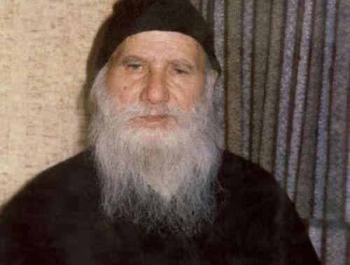 Αγιος Πορφύριος: Πώς φεύγει η ανασφάλεια, η απελπισία, η κατάθλιψη - http://www.vimaorthodoxias.gr/didaxes-geronta-porfyriou/αγιος-πορφύριος-πώς-φεύγει-η-ανασφάλε-2/