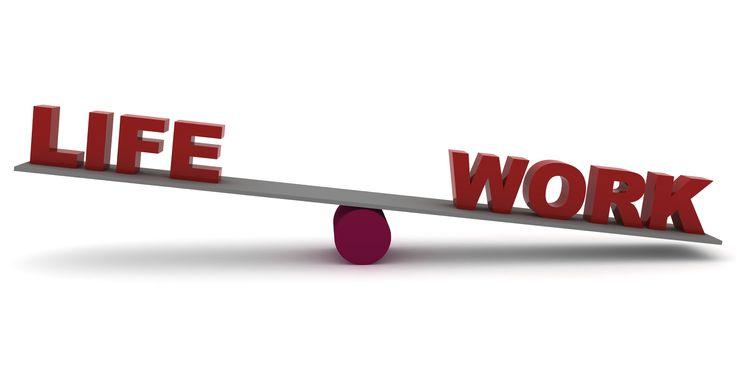 4 Regeln, um im Job erfolgreich zu sein und trotzdem ein ausgeglichenes Leben mit Freizeit zu realisieren   4 Rules For Being Successful At Work While Living A Balanced Life   LinkedIn