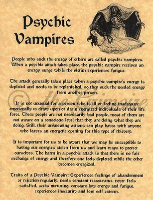 how to become a vampire spell witchcraft