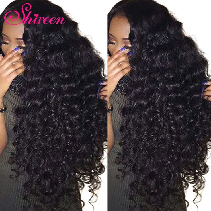 Find More Human Hair Extensions Information About