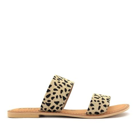 WESTSIDE - Sandals - For Her