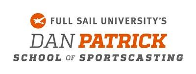 Full Sail University Launches Dan Patrick School Of Sportscasting | AllAccess.com https://shar.es/1P4Dne