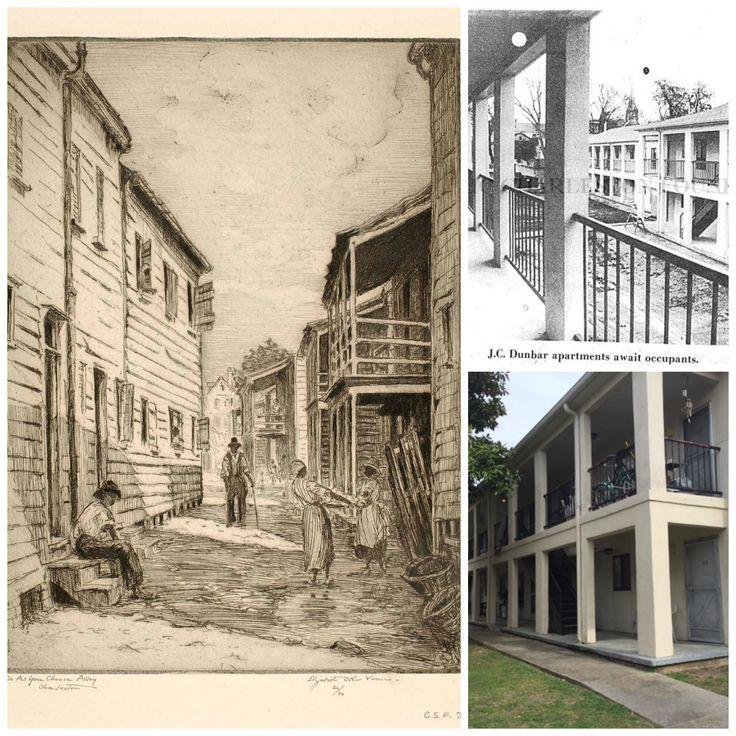 The Palms Apartments Charleston Sc: Top 466 Ideas About Historic Charleston On Pinterest