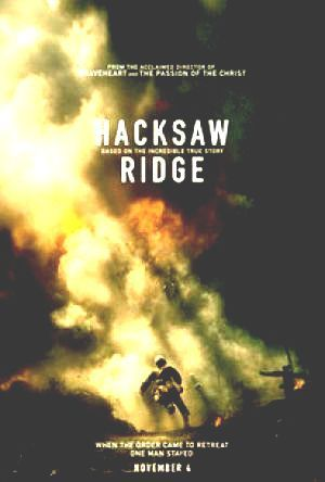 Free Ansehen HERE Download filmpje Hacksaw Ridge Master Film 2016 for free Play Hacksaw Ridge Online for free Cinemas Guarda il Hacksaw Ridge Complet Movies Filmes Guarda jav Movies Hacksaw Ridge #MegaMovie #FREE #Peliculas This is Complet
