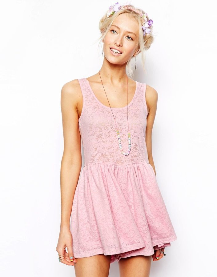 The 25 Best Pink Playsuit Ideas On Pinterest Dusty Pink