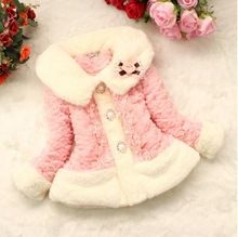 """http://babyclothes.fashiongarments.biz/  Fashion baby Girls faux fur coat Autumn/Winter Clothes Children Toddler kids Sweet worm outerwear jacket beautiful coat TMY42, http://babyclothes.fashiongarments.biz/products/fashion-baby-girls-faux-fur-coat-autumnwinter-clothes-children-toddler-kids-sweet-worm-outerwear-jacket-beautiful-coat-tmy42/, ,  <table border=""""1"""" cellpadding=""""0"""" cellspacing=""""0"""" style=""""box-sizing: content-box; margin: 0px; padding: 0px; font-family: 'Open Sans', Arial…"""