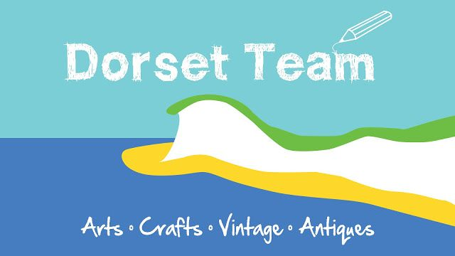 Dorset Team: Dorset Team Christmas Fair 2016 - Stallholders announced. The fair will be held at the Wimborne Allendale Centre on Saturday 3rd December 2016. For more information please see the blog post.
