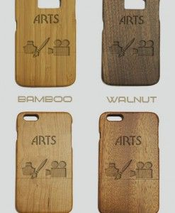 http://woodcases.co/product/arts-engraved-wood-phone-case/
