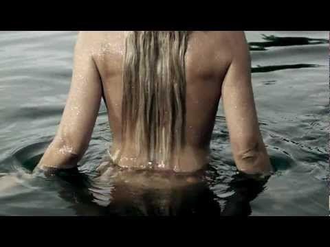 Dara Rolins - Stále Dokola (OFFICIAL CLIP) - YouTube