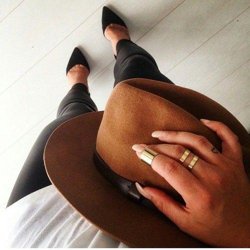 by: ♔ Fabiola M.♔ ☞( fabiolaprezver) ☜