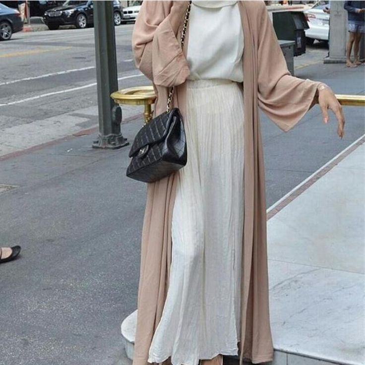 2016 promotion Adult Casual Acetate Robe Musulmane Turkish Abaya New Muslim Dress Cardigan Robes Arab Worship Service W783 - free shipping worldwide