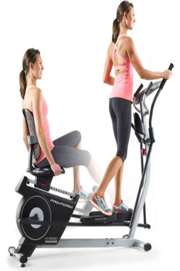 Top 09 Best Elliptical Under 1000 For 2019 Reviews Comparison