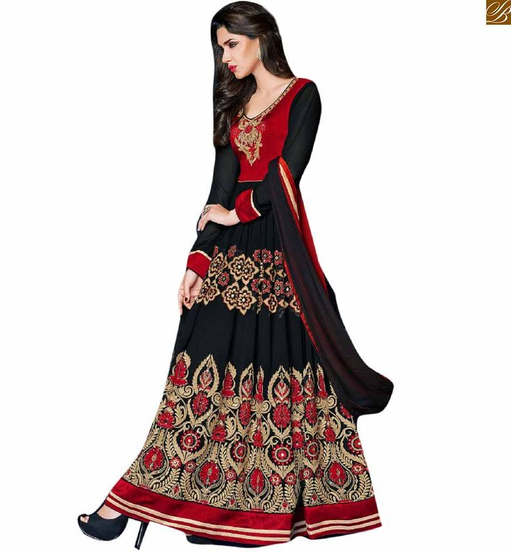 Birthday Dress Collection: 31 Best Images About Party-wear-salwar-kameez Collections