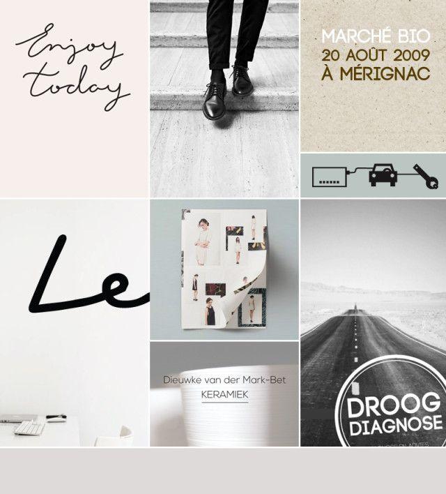 #branding #leonieverver.nl