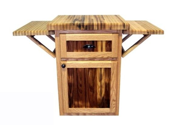 17 Best Images About House On Pinterest Stainless Steel Grill Work Surface And Butcher Blocks