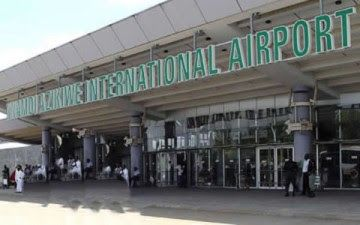Abuja Airport Closure: We Are Placing The Lives Of Nigerians Over Billions- Minister